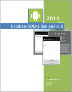 sqlite android